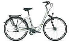 e_bike