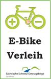 logo_E-Bike